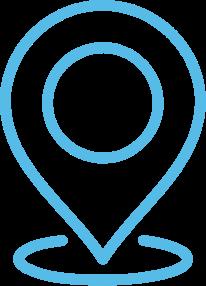 gdoptics-mikrolinsen-kontakt-icon-standort