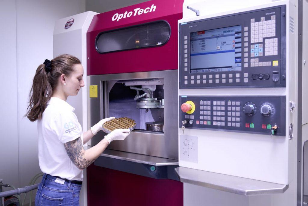 gdoptics-mikrolinsen-produktion-systeme
