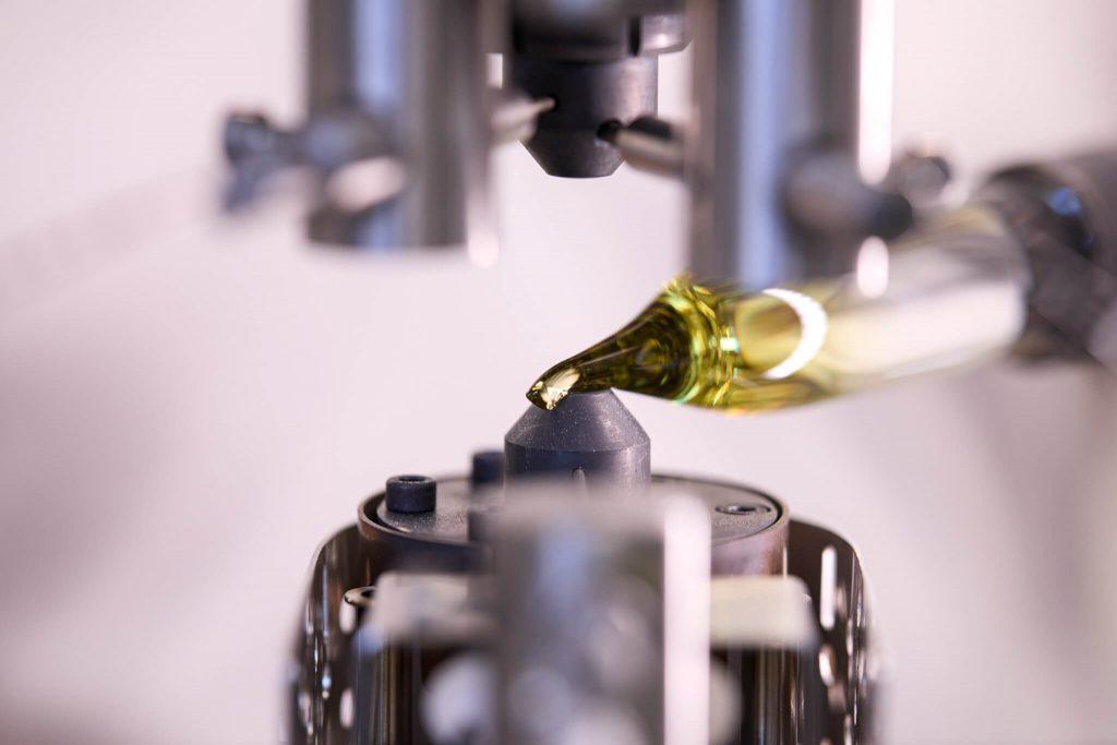 gdoptics-mikrolinsen-stabpressverfahren-rgm-funktion