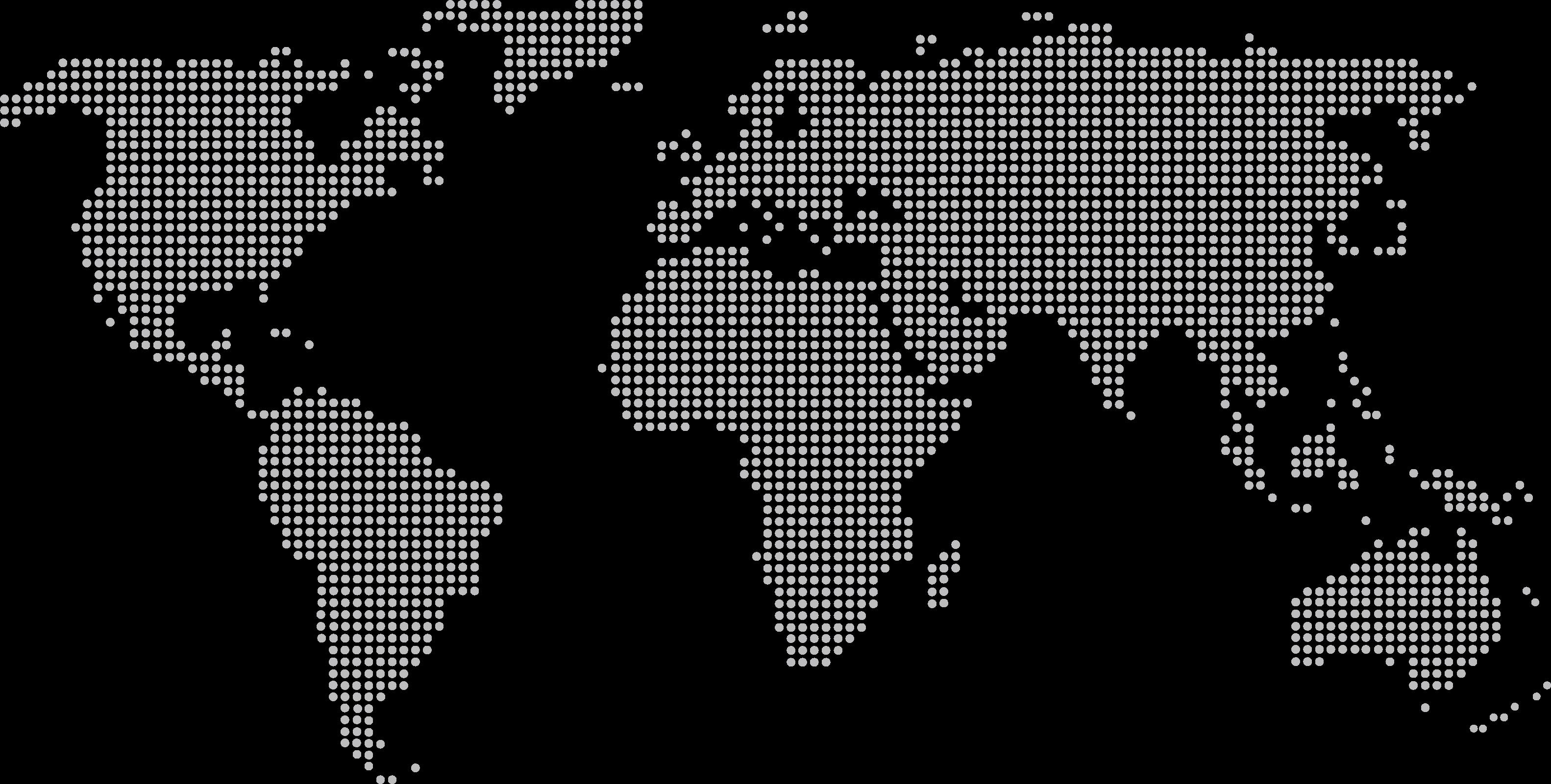 gdoptics-mikrolinsen-weltkarte-international-global