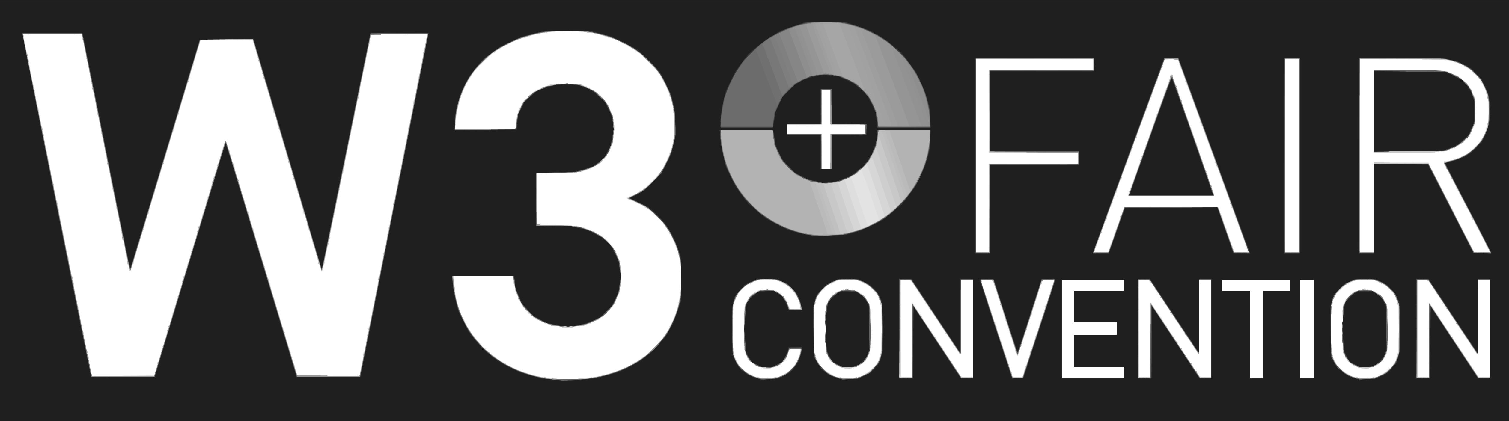 logo_w3_fair