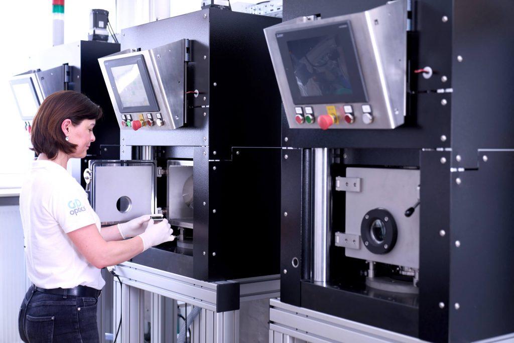 gdoptics-mikrolinsen-produktion-fertigung